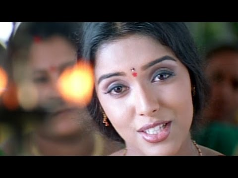 Shivamani Telugu Movie || Rama Rama Video Song || Nagarjuna, Asin