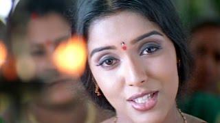 Shivamani Telugu Movie    Rama Rama Video Song    Nagarjuna, Asin