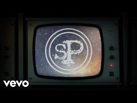 Клип Sick Puppies - Earth To You