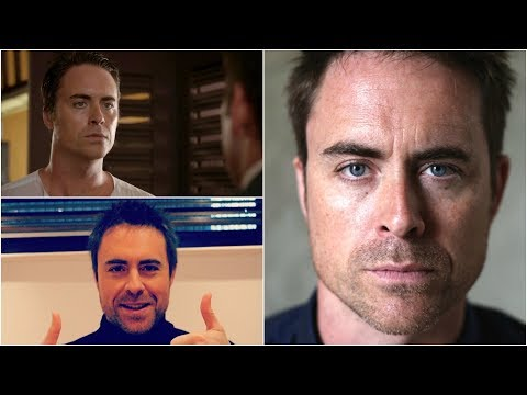 James Murray Bio & Net Worth - Amazing Facts You Need to Know