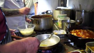 British indian Restaurant Cooking Academy testimonials