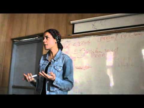 Obstetrics - Dr.Nadine Alaa - Preterm labor & Post term labor - Part (1)