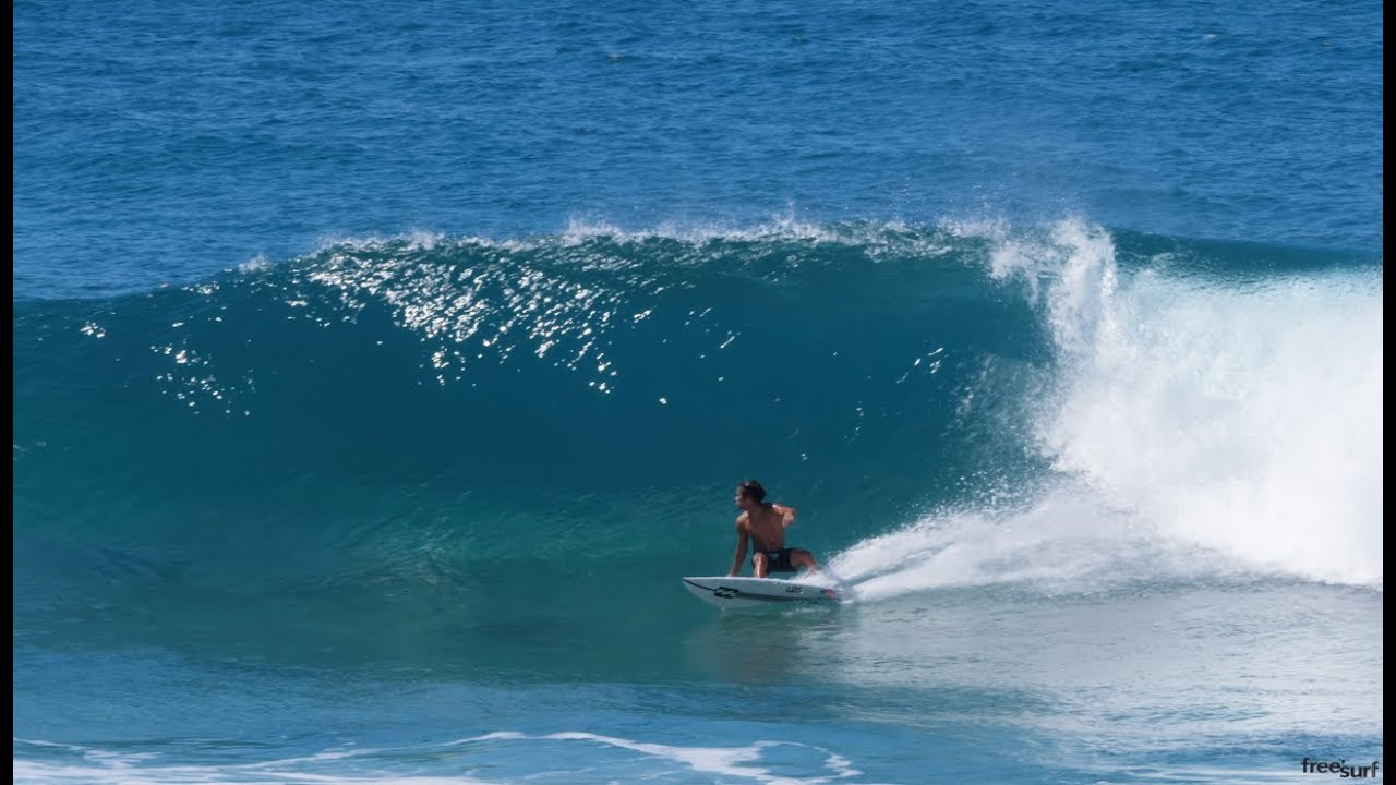 North Shore Surfing Lessons | Surf N Sea Hawaii