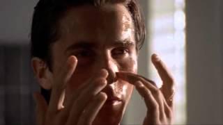 American Psycho   Intro to Patrick Bateman 720p