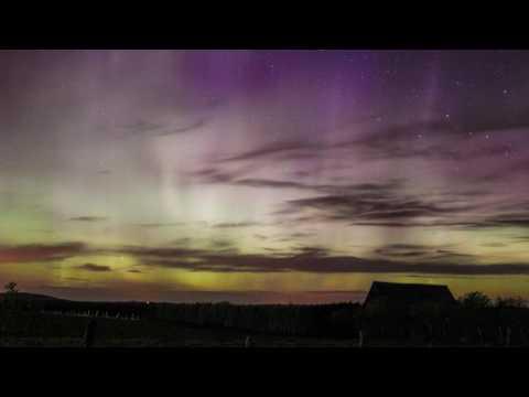 aurore 2017-5-27