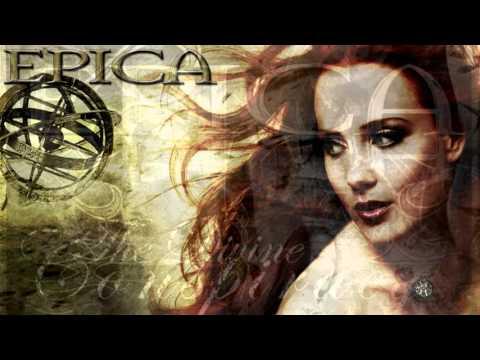 EPICA - Sancta Terra HD (English - Español - Lyrics - Subs)