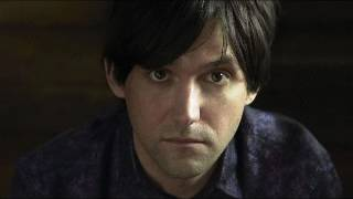WTF with Marc Maron - Conor Oberst Interview