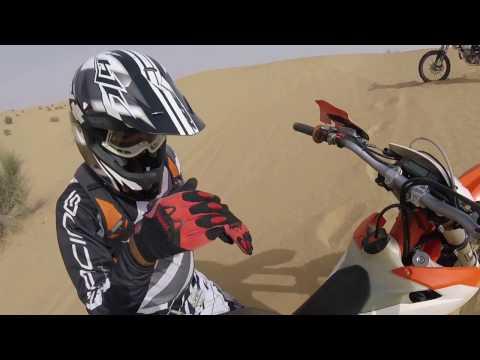 MX Dubai Ride April 2017 2