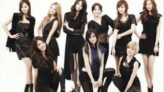 (DL/MP3) Mr.Taxi (Korean Version) - SNSD 소녀시대