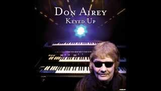 #Don Airey - Solomon