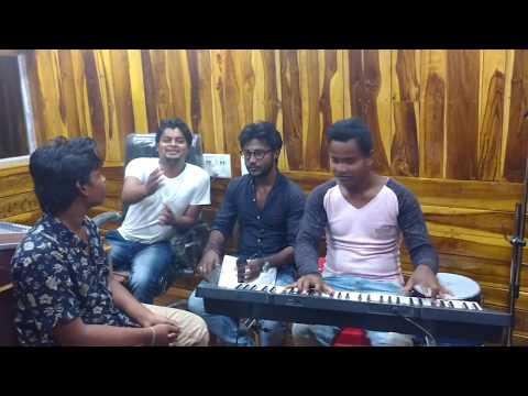 mana-khojuchi-tote-priya-music-sitting-||-composer-ganesh-prasad-||-siv-audio-||