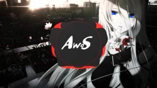 Nightstep - Psychosocial [AwaS Part 2]