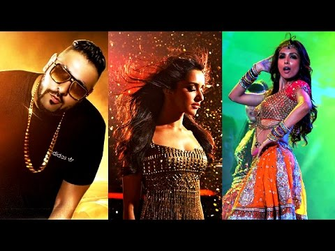 Best of Bollywood Nonstop  Dj Remix Songs 2015