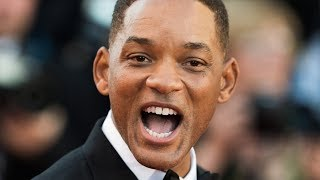 How Will Smith's Family Really Spends Their Fortune