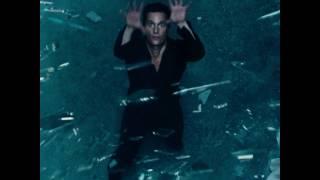 """DER DUNKLE TURM - Clip """"Battle"""" - Jetzt im Kino!"""