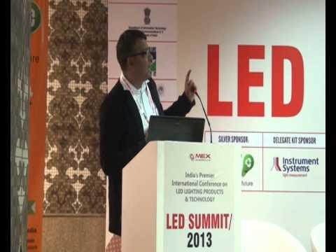 Mr. Kaustubh Nandurbarkar, Vertices Consultants Pvt. Ltd. , Pune