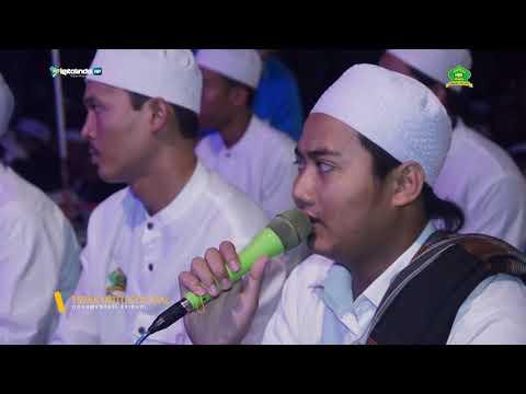 Nuril Anwar - M Ridwan Asyfi live Jombok Sukodadi Lamongan