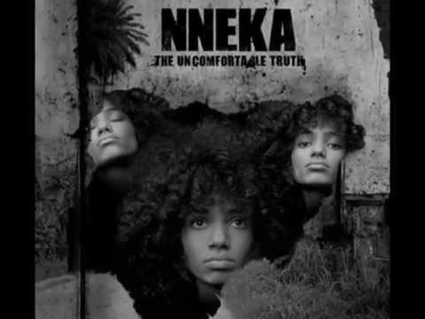 Nneka - Death