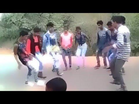 Payar kiya to Muskil hai  || new latest Nagpuri video dhanoura ambikapur   surguja chattisgarh