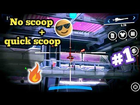 nova-legacy-gameplay-•1- -no-scoop+-quick-scoop-💥🔥