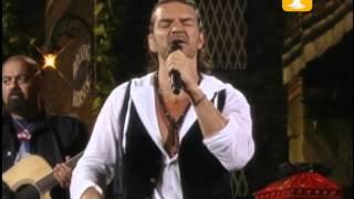 Ricardo Arjona, El Demonio en Casa - Buenas Noches Don David, Festival de Viña 2010 streaming