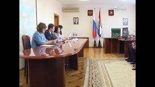 Самарские чиновники прошли обучение по работе с обращениями граждан в соцсетях