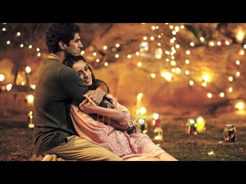 Best Romantic Ringtone 2019  Hindi Love Music  Mobile Ringtone  Mp3 Music Ringtone 2019
