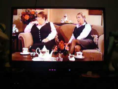 Nanny 911: Moore Family (CMT TV Version December 2008) - (Part Three)