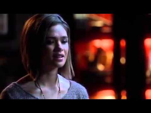 Download Miranda Wanted Caleb To Stay 1x06 Ravenswood