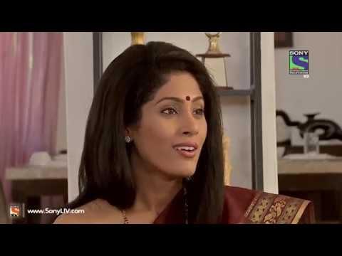 CID - Naari Shakti - Episode 1132 - 26th September 2014 thumbnail