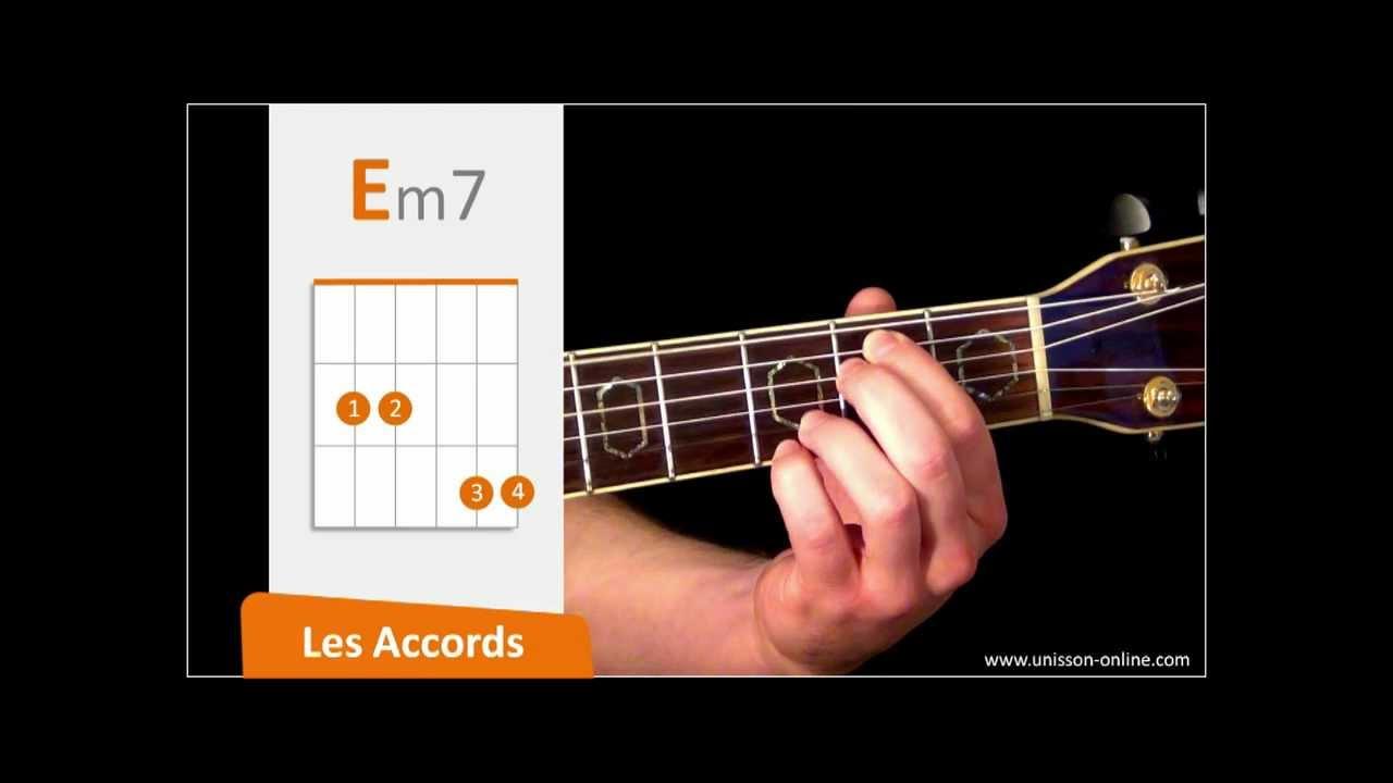 Fabuleux Jouer Wonderwall à la guitare - Explication détaillée. Tuto + Tab  TO46