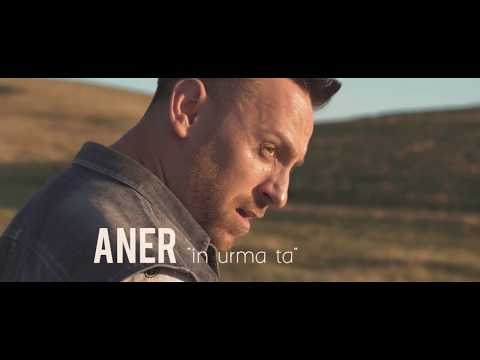 ANER - IN URMA TA (Official video)