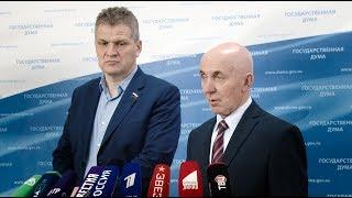Будет ли в России цензура и «Министерство правды»?