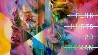download-album-pnk-hurts-2b-human-zip-mp3-download