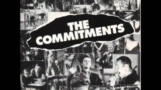 The Commitments - That