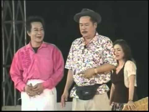 Khong Ban Tinh Em 1b  Chieu Binh