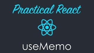 React Hooks useMemo Tutorial