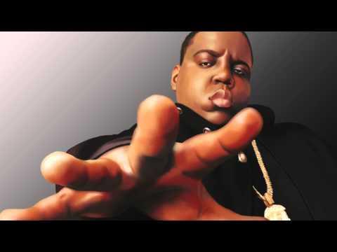 Notorious BIG - Dangerous MC's (Reggae Remix)