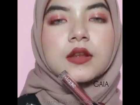 wa-081230877119-warna-lipstik-looke-nasa-irene,-varian-lengkap!!