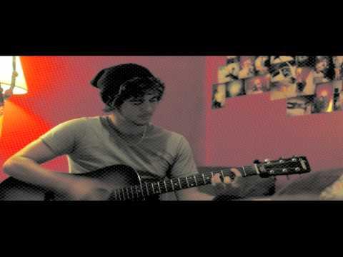 Dennis Walsh - I Made Light Beautiful