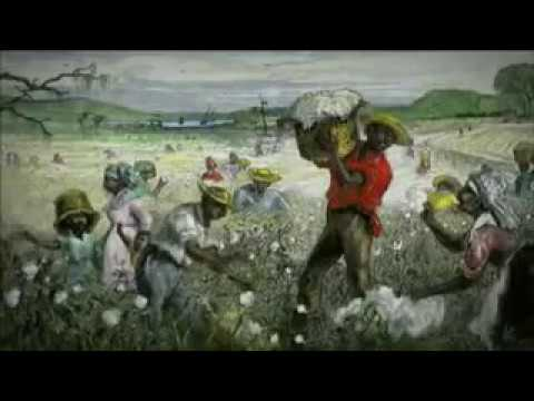 The African Americans (E.02)