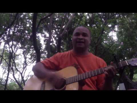 Aza tsahoana (Lolo sy ny Tariny) cover by Andry