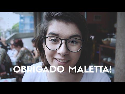 O MELHOR LUGAR DE BELO HORIZONTE