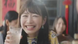 2019年第1弾はこの人、岡本夏美さん。 元おはガールでこれから人気出そ...