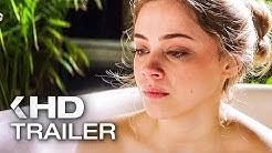 AFTER TRUTH Teaser Trailer German Deutsch (2020)