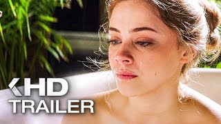 AFTER TRUTH Teaser Trailer German Deutsch (2020)