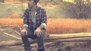 Video Lana Del Rey- Ride (Andrew Vass Cover)(Music Video) download MP3, 3GP, MP4, WEBM, AVI, FLV Agustus 2018