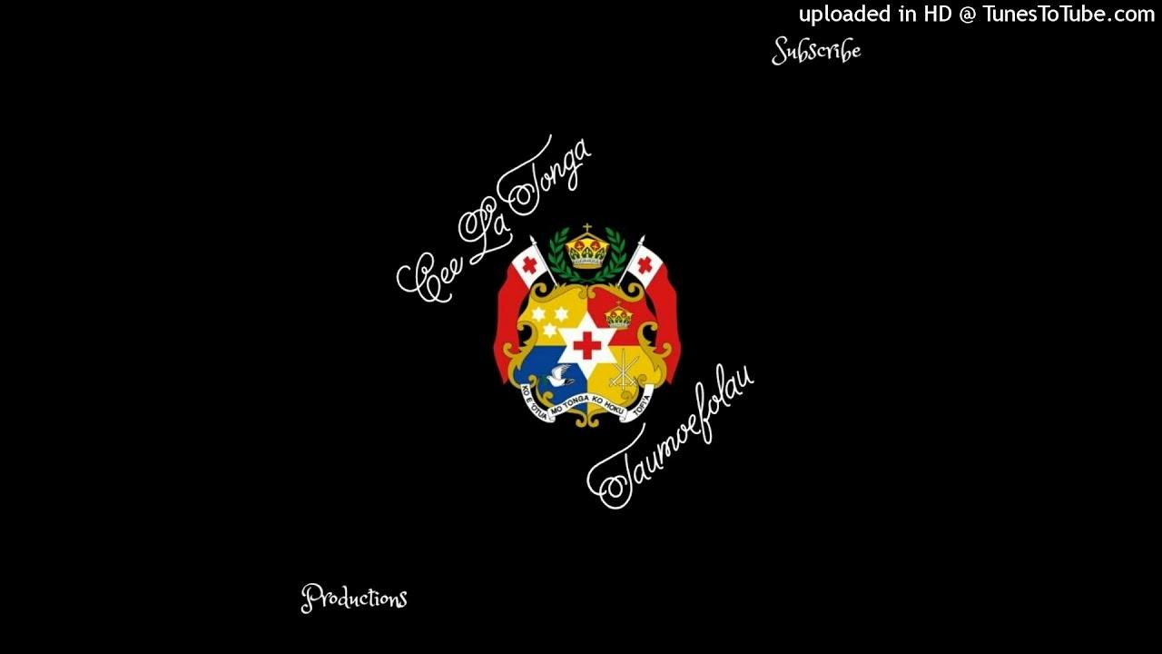 Download Dj Westside - Meke vei Jehovah remix song [Church song] {1:12}
