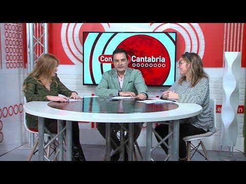 4.11.2019 Conexión Cantabria
