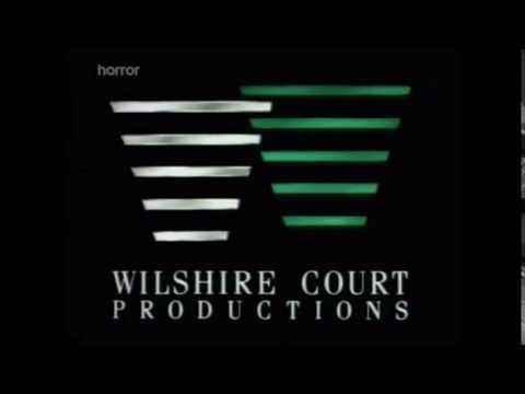 Village Roadshow Pictures/Wilshire Court Productions/Paramount Television (1999)